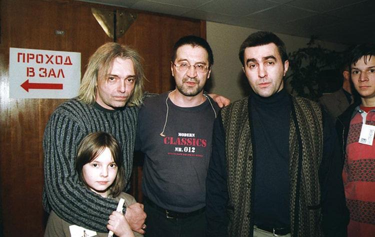 kinchev-shevchuk-i-butusov