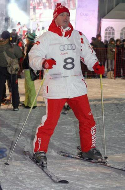 kirill-andreev-5