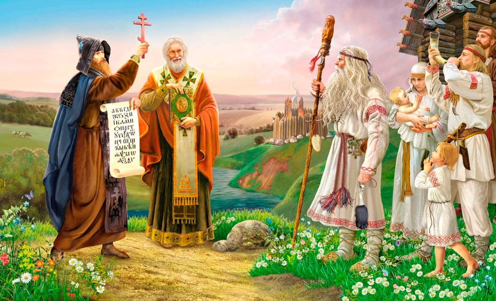 kirill-i-mefodij-vstrechayutsya-so-slavyanskim-narodom