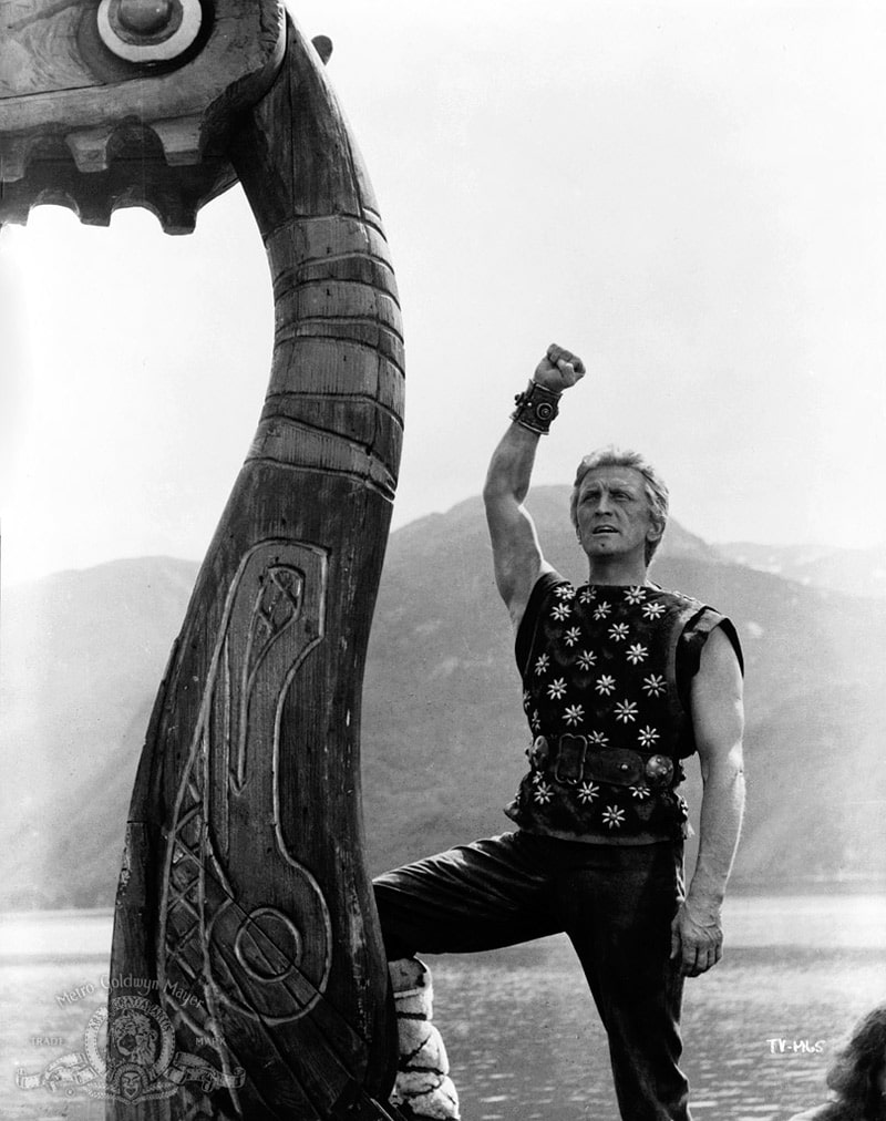 kirk-duglas-v-filme-vikingi