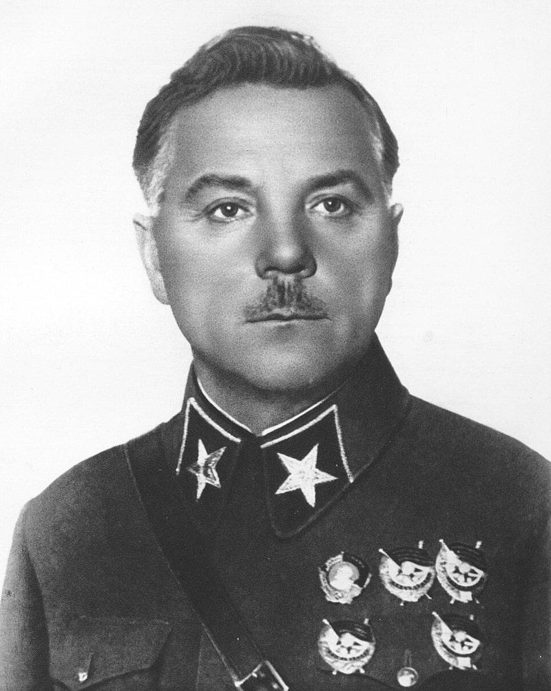 kliment-voroshilov-8