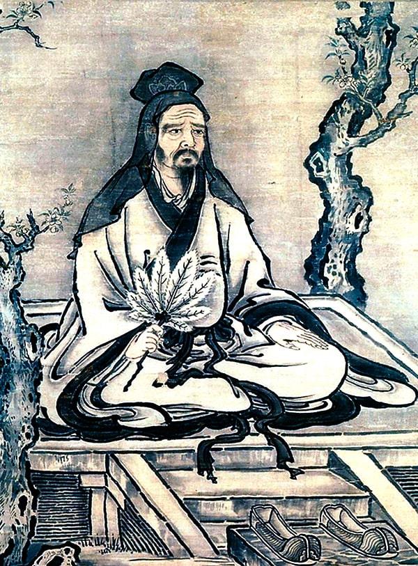 konfuczij-1