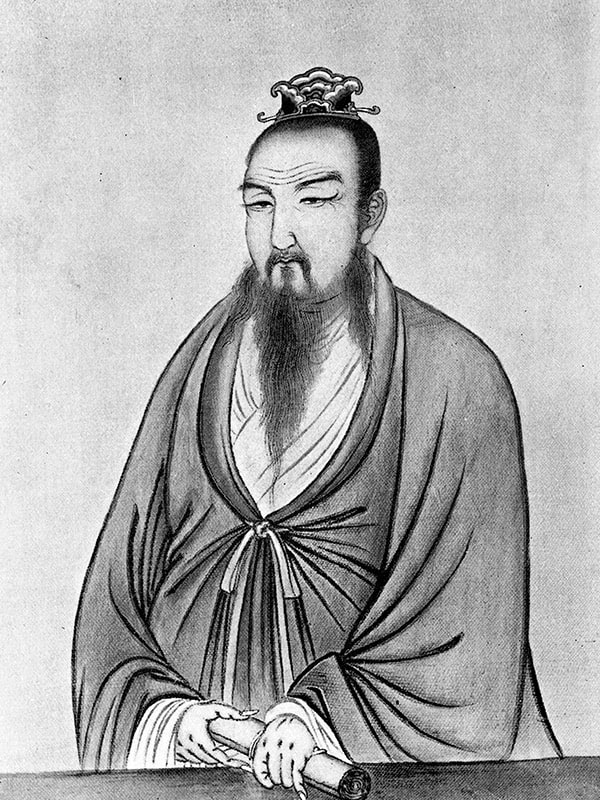 konfuczij-2