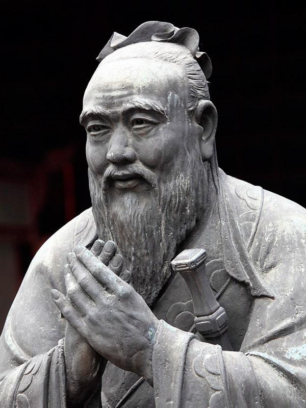 konfuczij-3