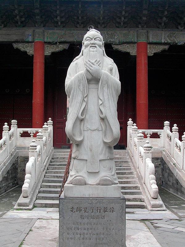 konfuczij-4