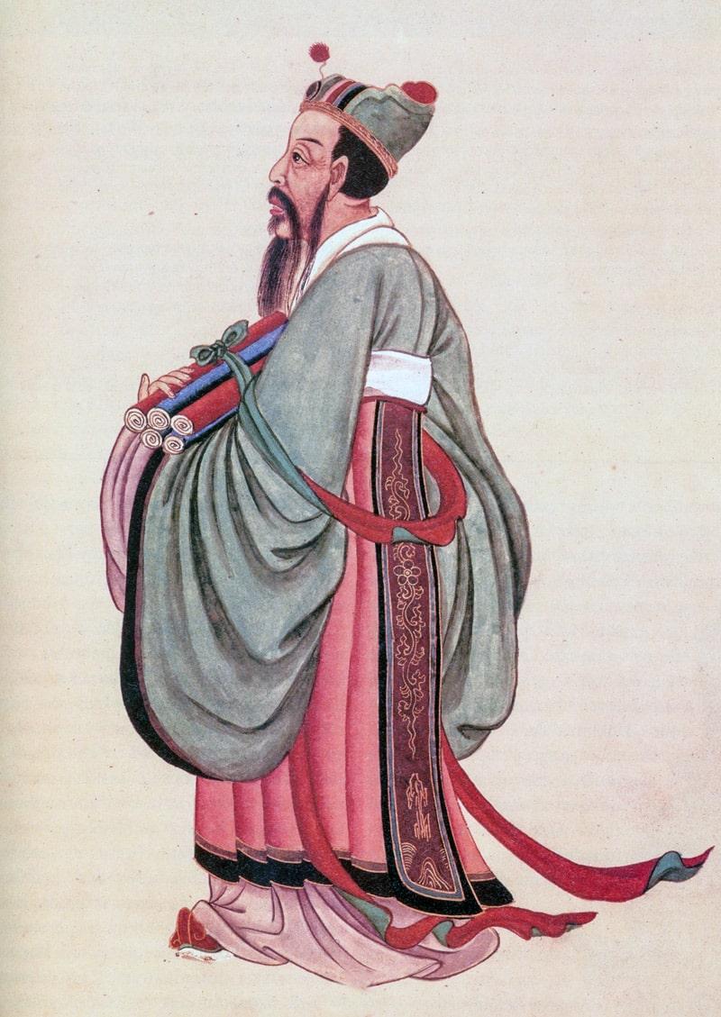 konfuczij-5