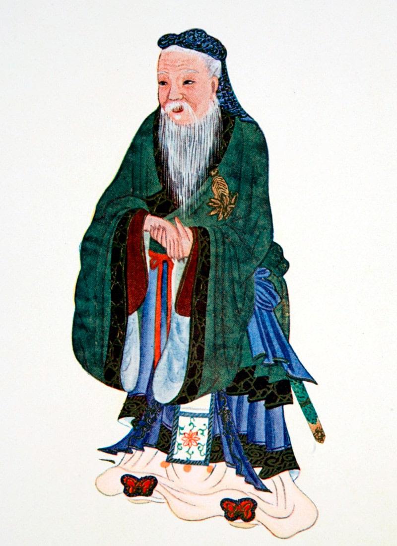 konfuczij-6