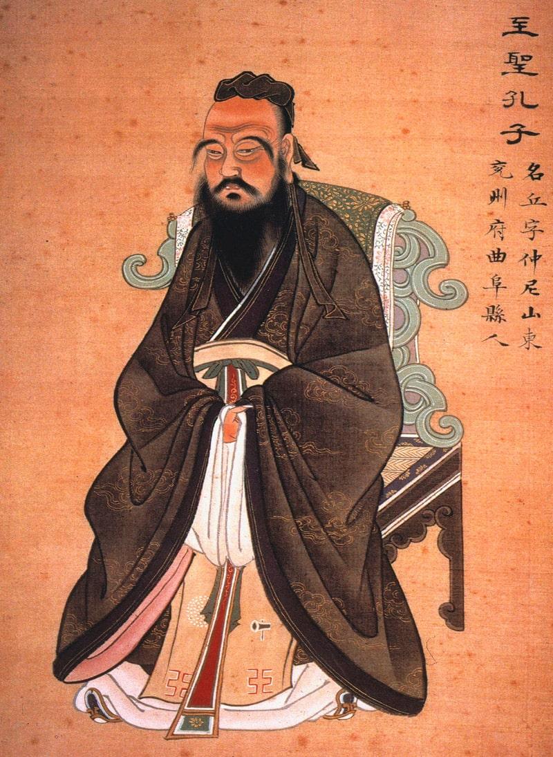 konfuczij-7