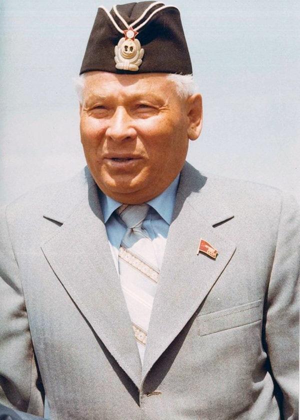 konstantin-chernenko-6