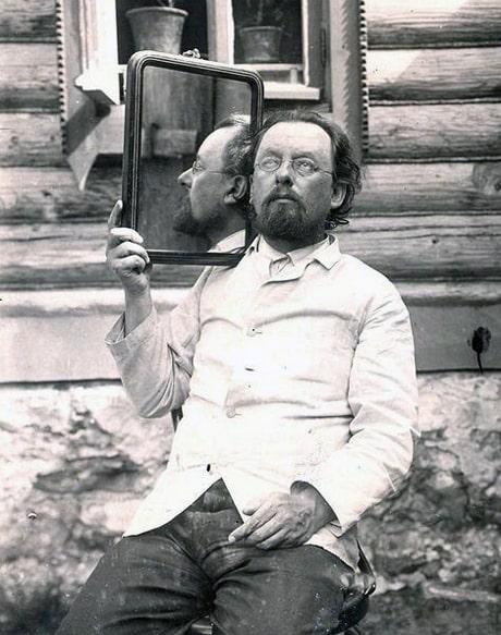 konstantin-cziolkovskij-1