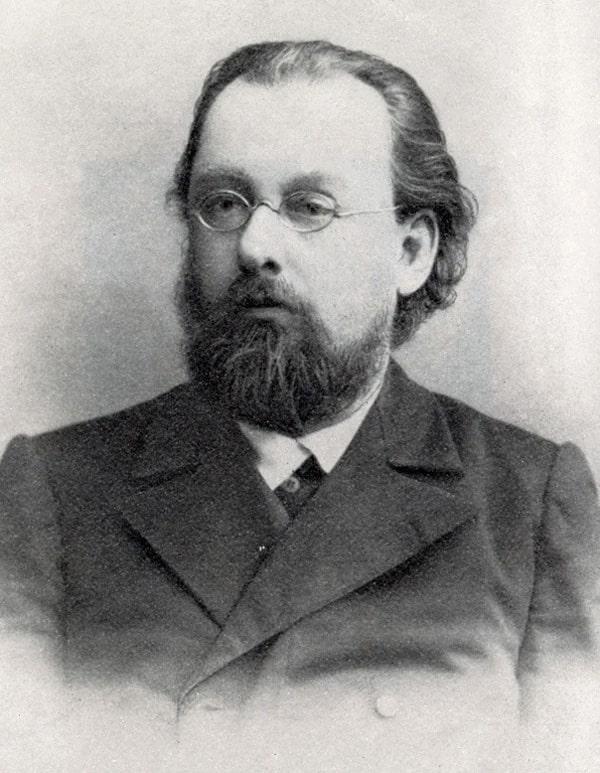 konstantin-cziolkovskij-2