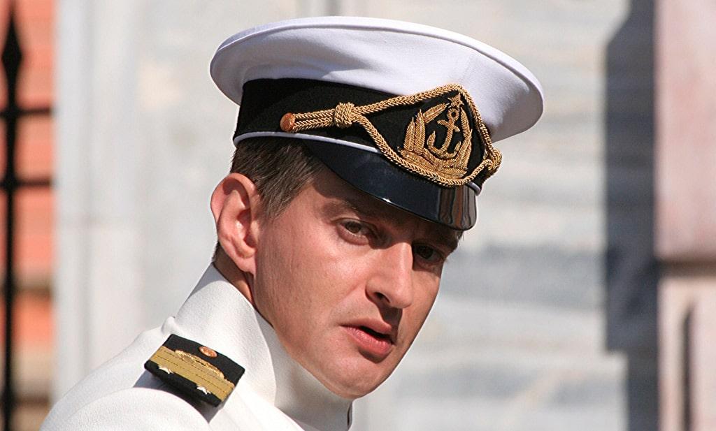 konstantin-habenskij-v-filme-admiral
