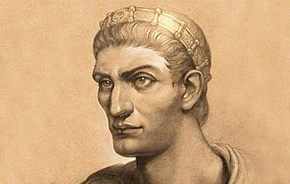 Константин I Великий