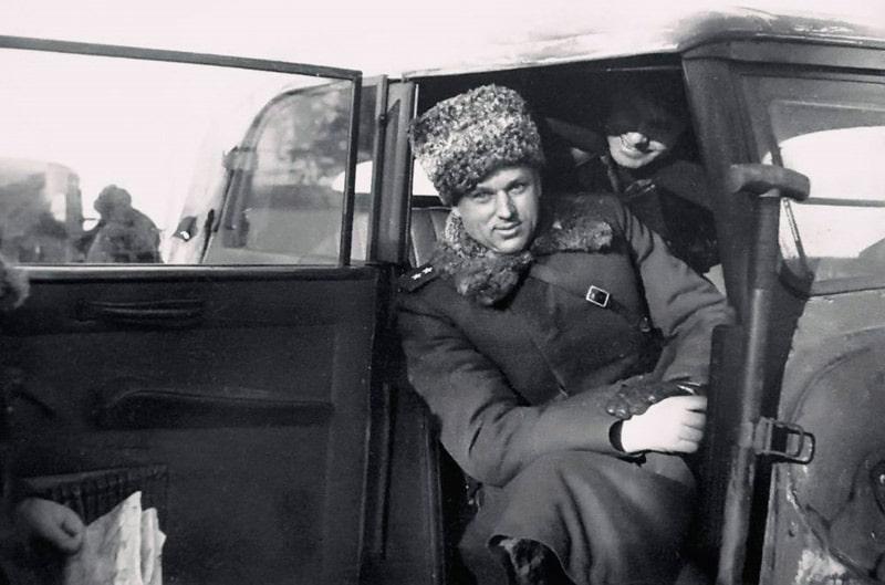 konstantin-rokossovskij-2