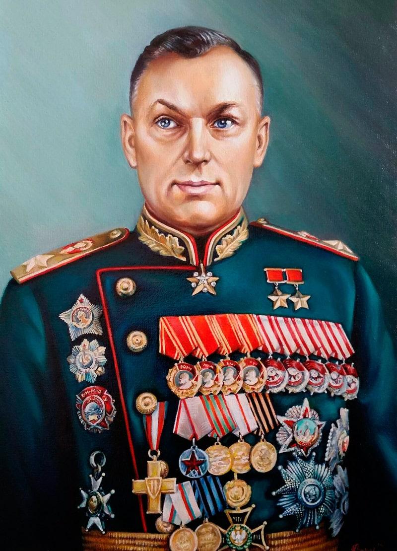 konstantin-rokossovskij-7