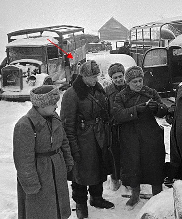 konstantin-rokossovskij-na-vojne