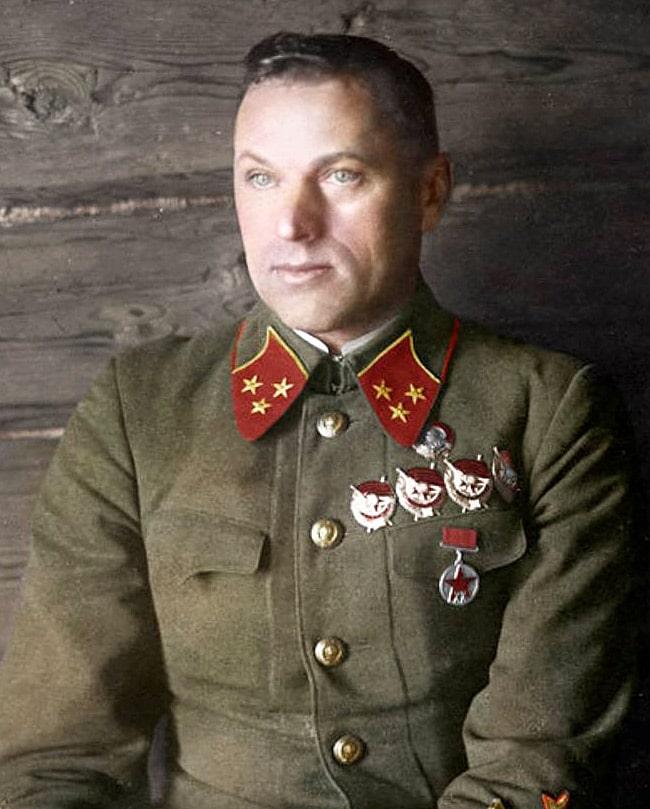 konstantin-rokossovskij