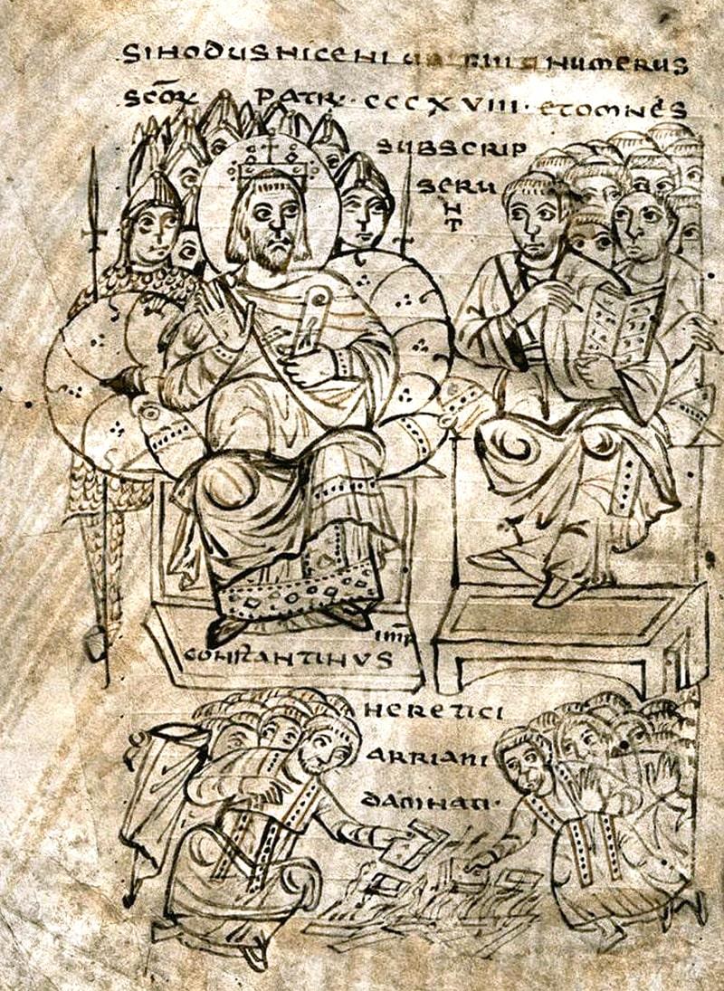 konstantin-szhigaet-knigi