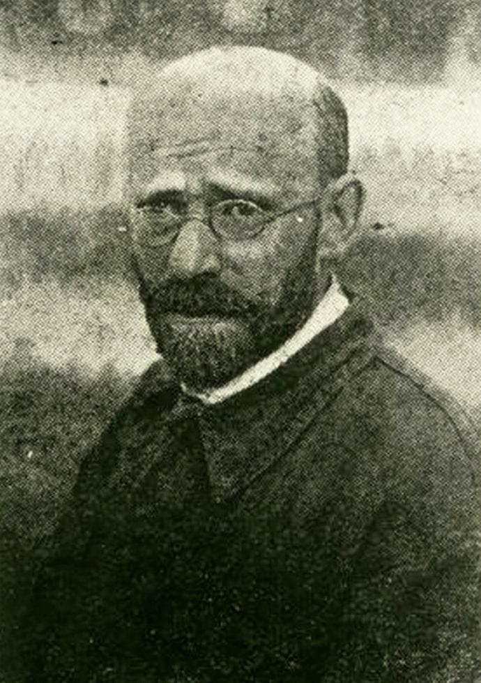 korchak-v-1926