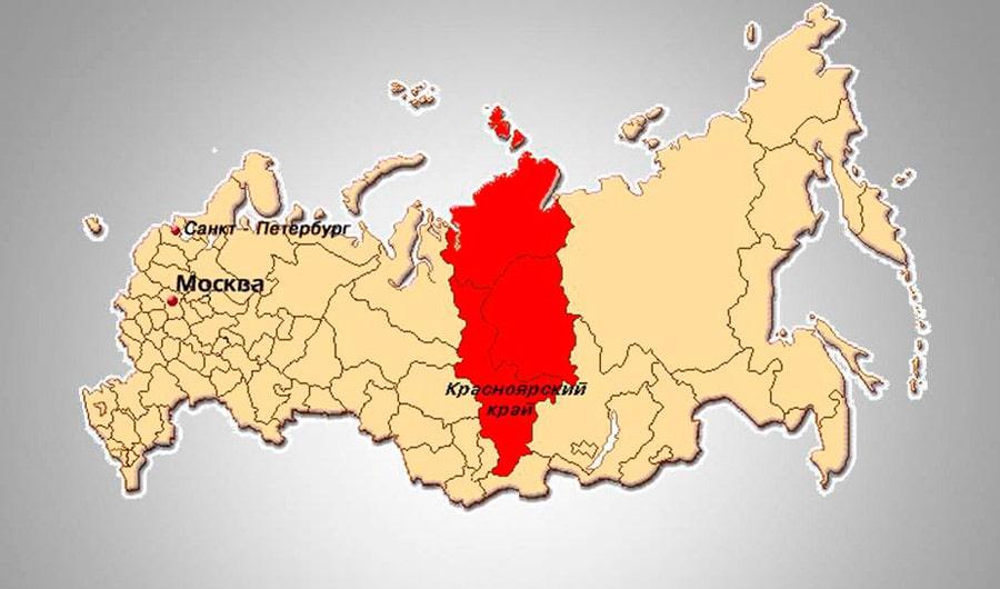 krasnoyarskij-kraj