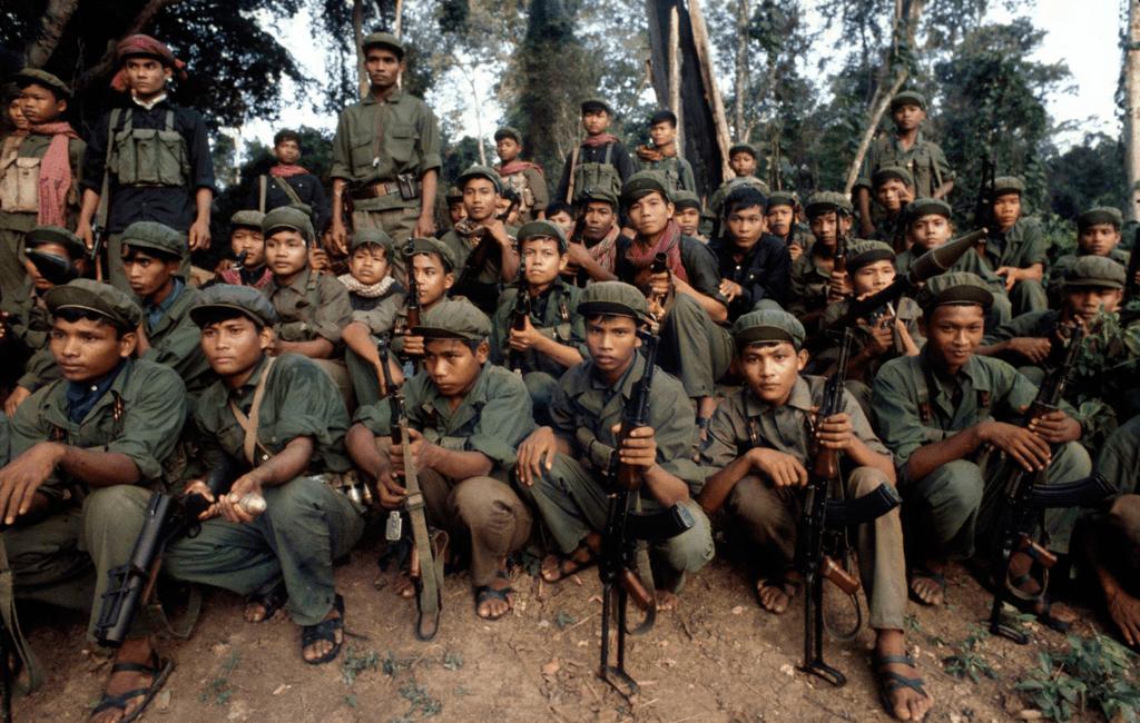 krasnye-khmery