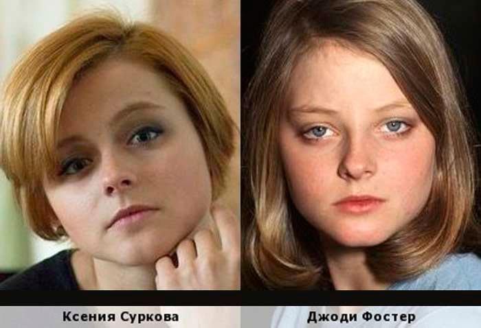 kseniya-surkova-1