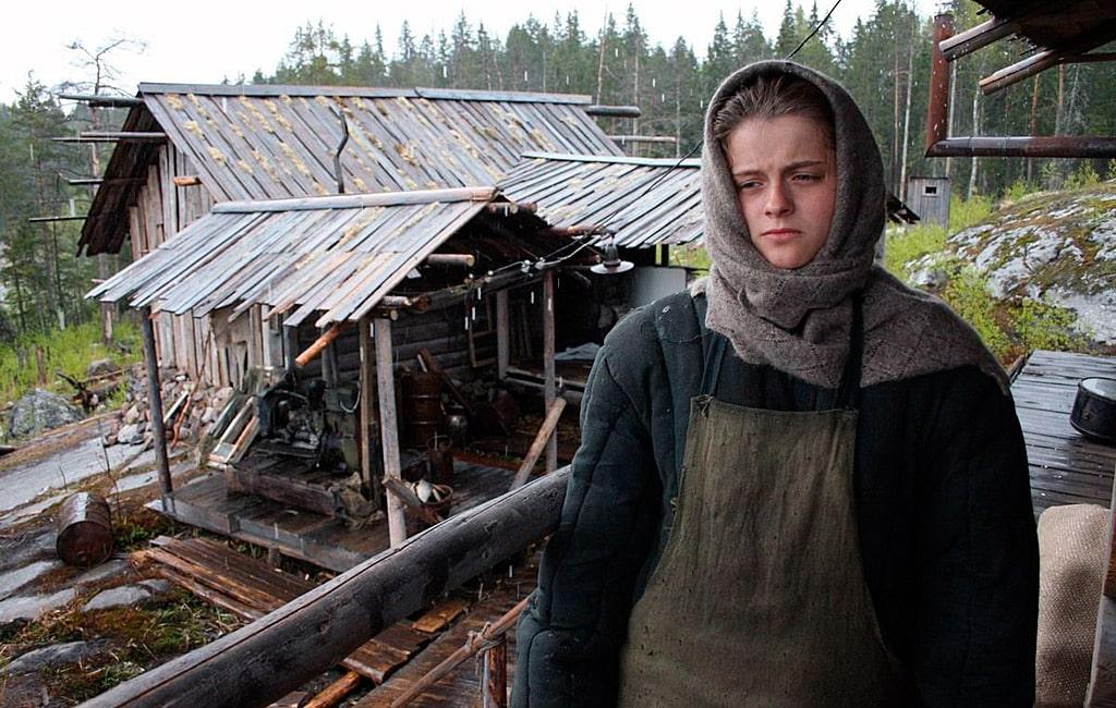 kseniya-surkova-v-filme-odna-vojna