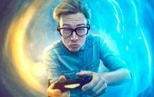 Кто такой геймер