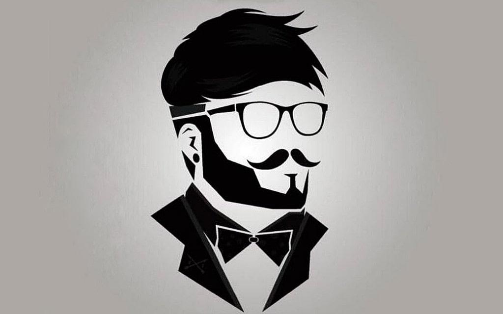 kto-takoj-hipster