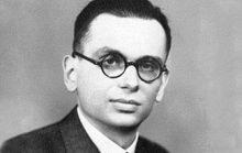 Курт Гедель