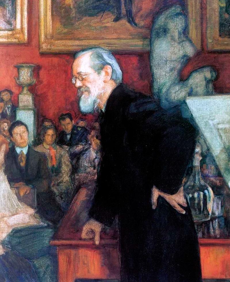l-pasterna-na-lekczii-professora-klyuchevskogo