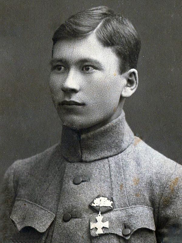 lavr-kornilov-6