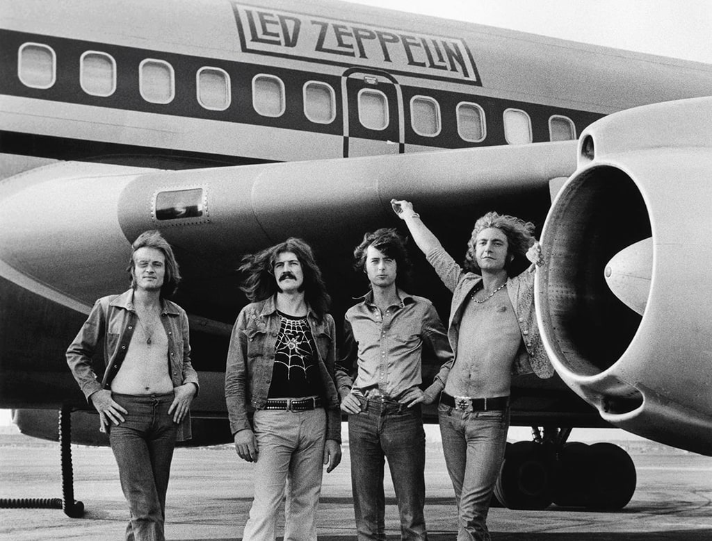 led-zeppelin-4
