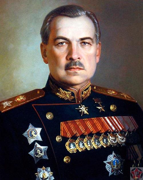 leonid-aleksandrovich-govorov
