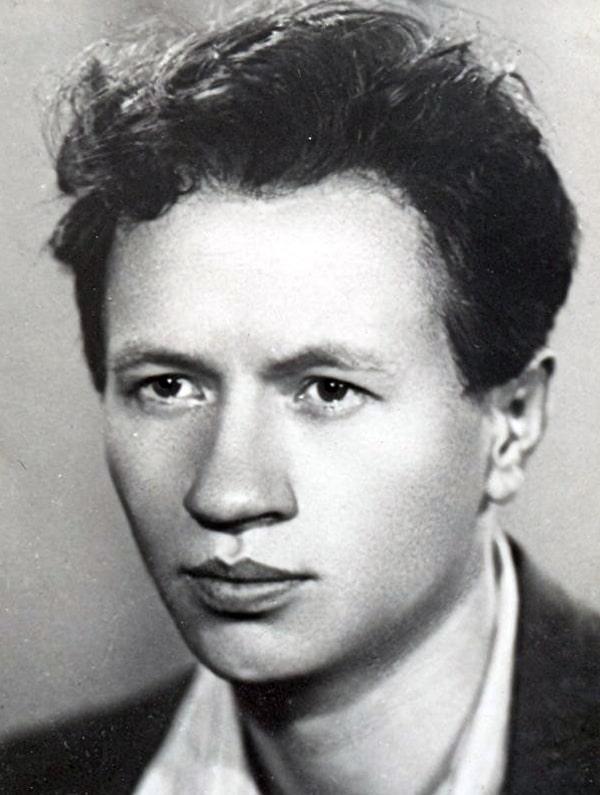 leonid-bykov-1