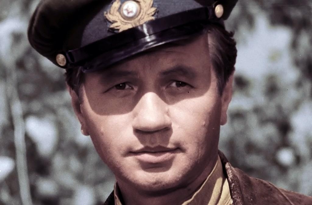 leonid-bykov-3
