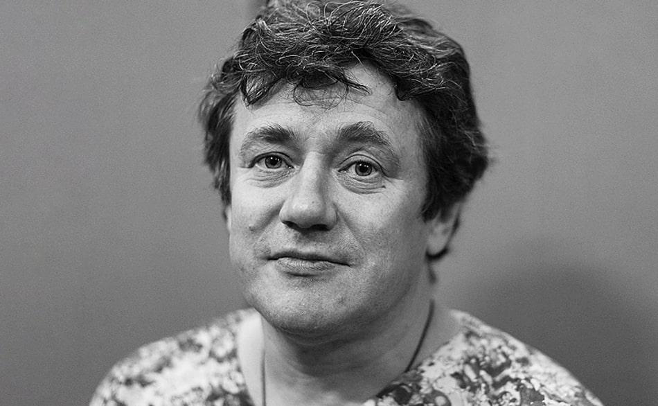 leonid-fyodorov