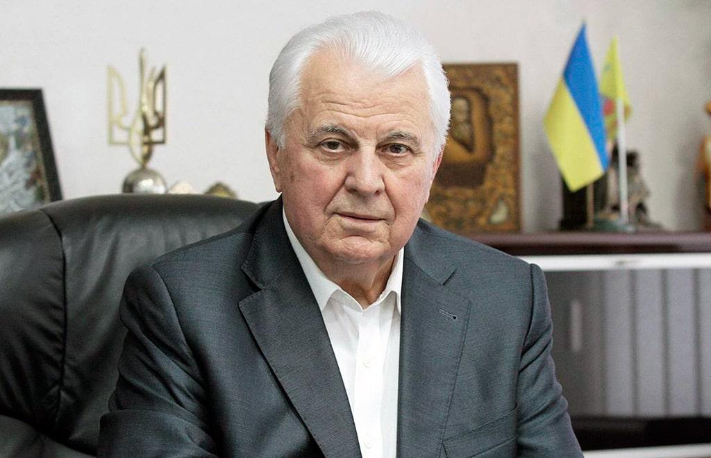 leonid-kravchuk