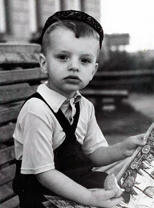 leonid-parfenov-v-detstve