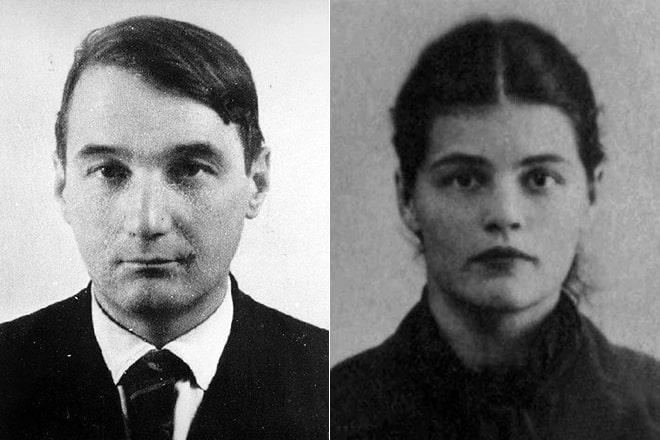 lev-gumilev-i-natalya-varbanecz