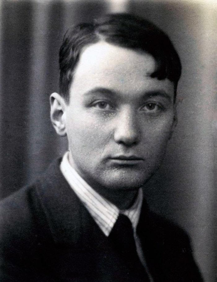 lev-gumilyov-1934