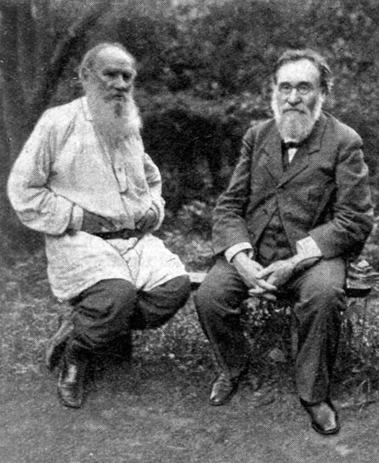 lev-tolstoj-i-ilya-mechnikov