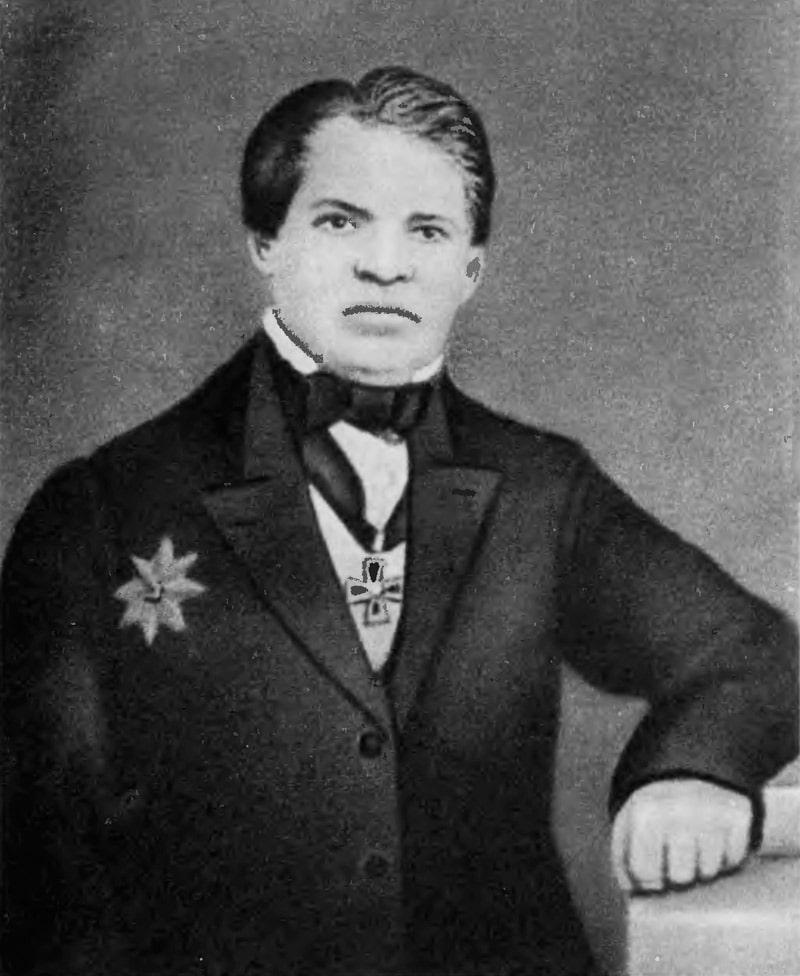 lobachevskij-v-poslednij-god-zhizni