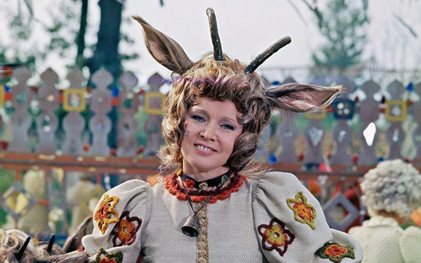 lyudmila-gurchenko-v-skazke-mama