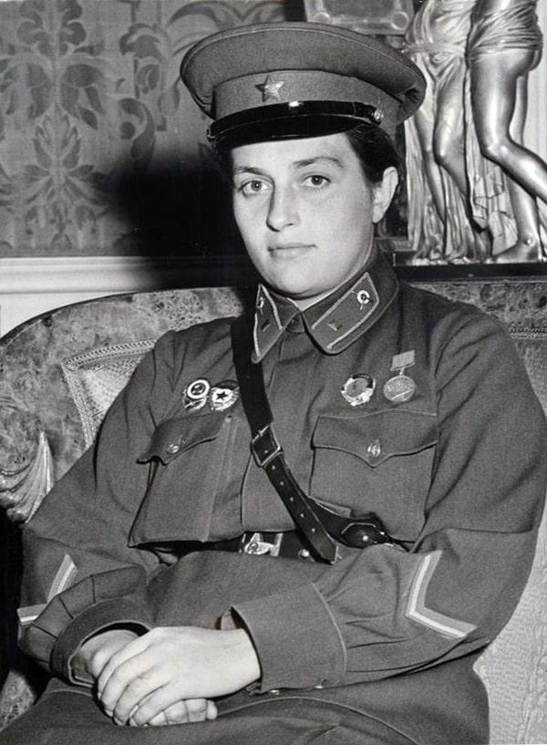 lyudmila-pavlichenko-8