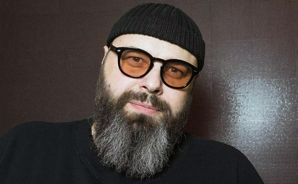 maksim-fadeev