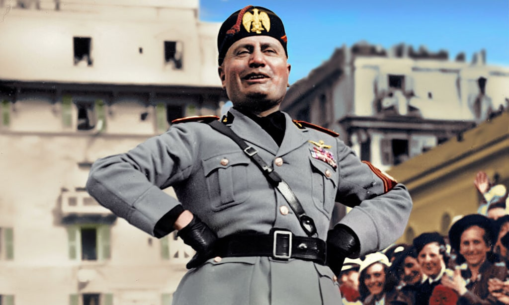 maloizvestnye-fakty-o-fashistskoj-italii