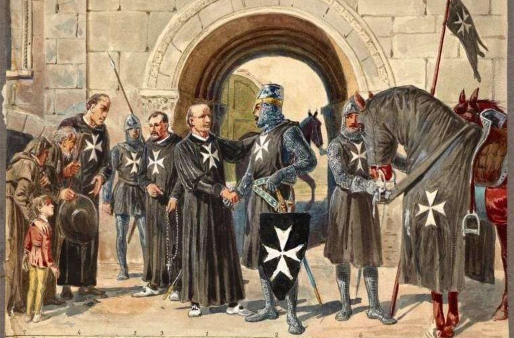 maltijskij-orden-7
