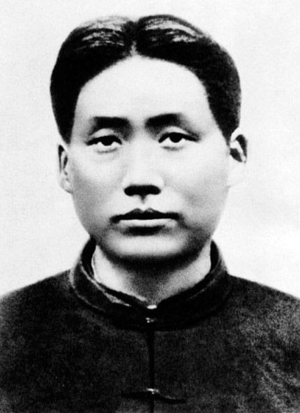mao-czzedun-1