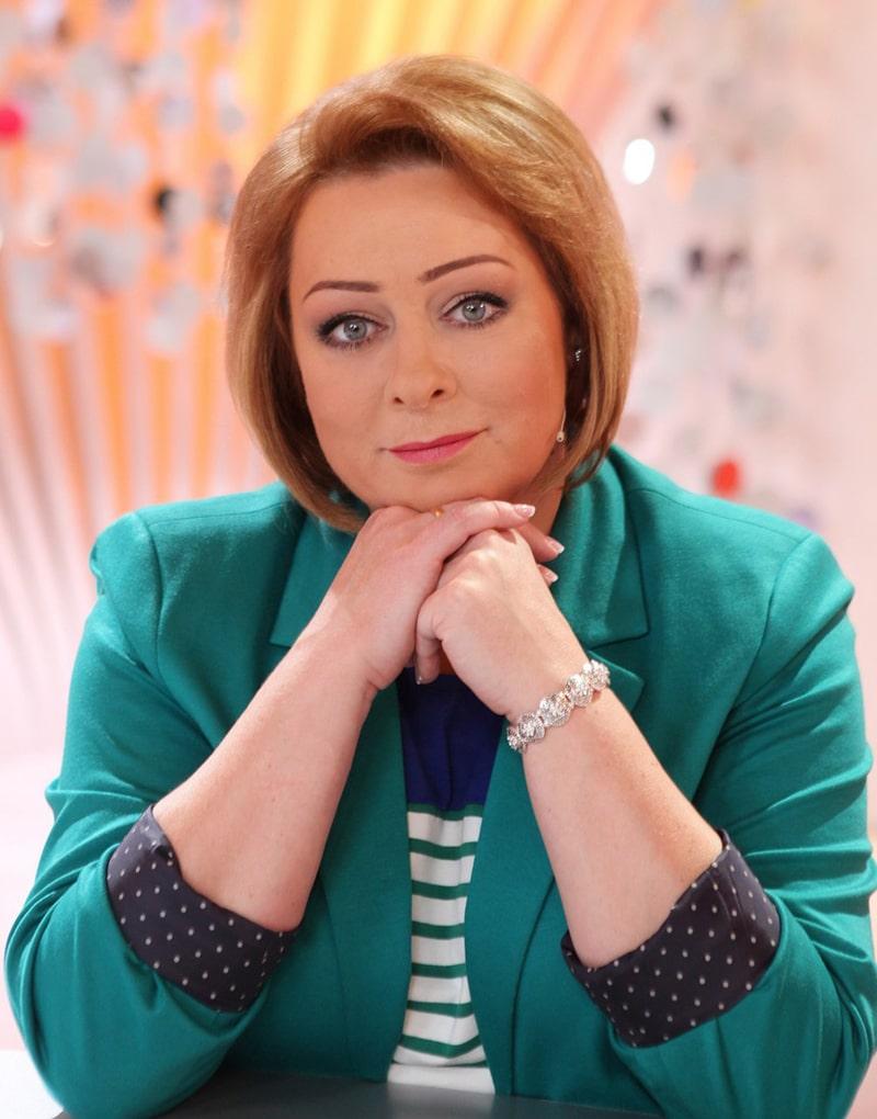 mariya-aronova-3